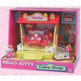 Mainan Masak Masakan / Kitchen Toys